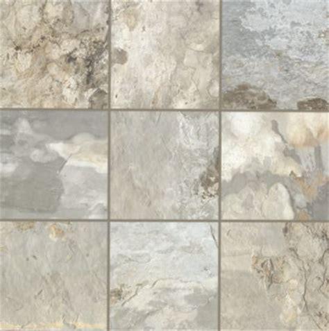 Carlsbad Flooring by 17 Best Images About Tile Ceramic Porcelain On