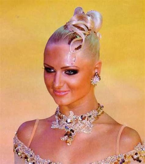 ballroom dance hairstyles 1000 images about ballroom hairstyles on pinterest updo