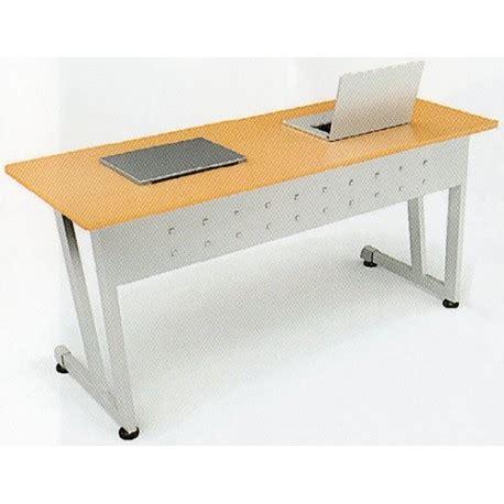 escritorios cordoba muebles para oficina sillas para oficina escritorios