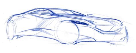 sketchbook layout 2014 peugeot exalt concepts