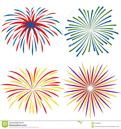 clipart fuochi d artificio fireworks background clipart clipart suggest