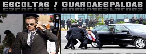 imagenes de escoltas vip escoltas y guardaespaldas