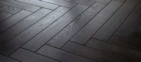 Simple Bathroom Designs Custom Wooden Flooring Laminate Amp Vinyl Floors In India