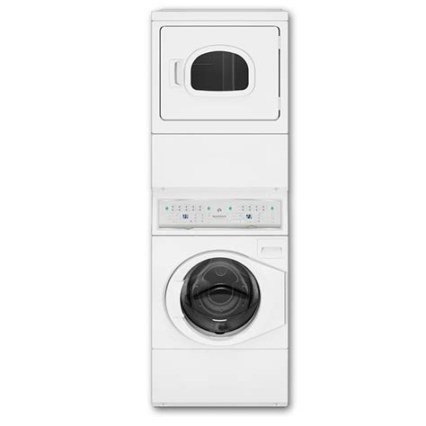 waschmaschine und trockner stapeln stacked washer dryer speed domestic appliances