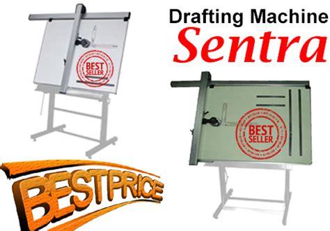 Gambar Dan Meja Kantor mesin dan meja gambar sentra daftar harga jual alat