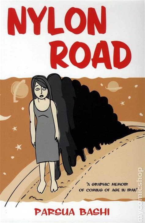 this unfamiliar road a memoir books road a graphic memoir gn 2009 1 1st nm