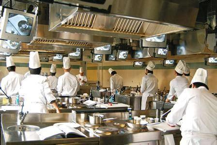 offerte lavoro chef di cucina cuochi buone opportunit 224 di lavoro in italia e all estero