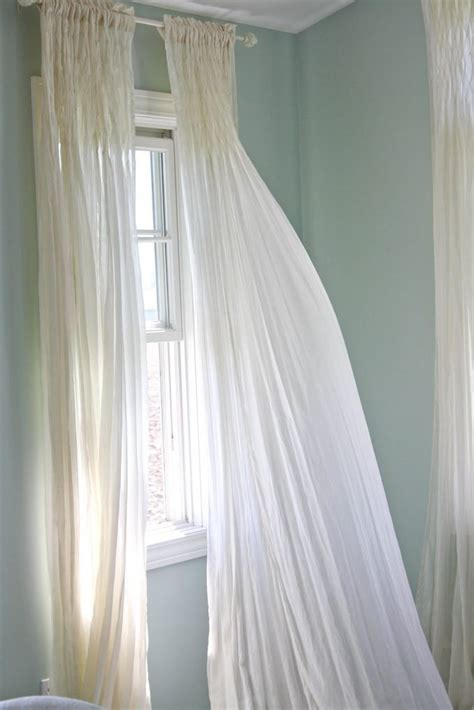 curtains for palladian windows 17 best images about breeze blown on pinterest summer
