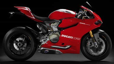 Ducati 1199 Sticker by Ducati 1199 Panigale Sticker Kits