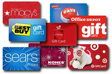 Store Gift Cards - gold pawn shop buy sell exchange gift cards universtity pawn albuquerque new mexico