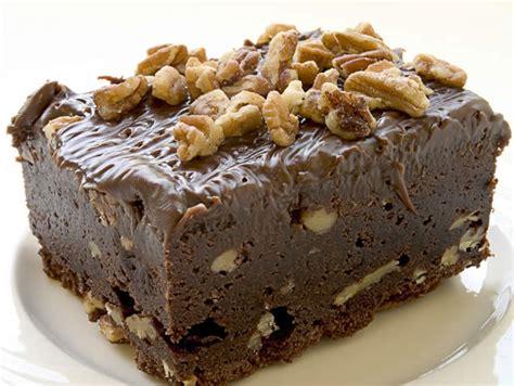 Cadbury Cokelat Kue Dan Mete ambisious resep kue brownies coklat kacang