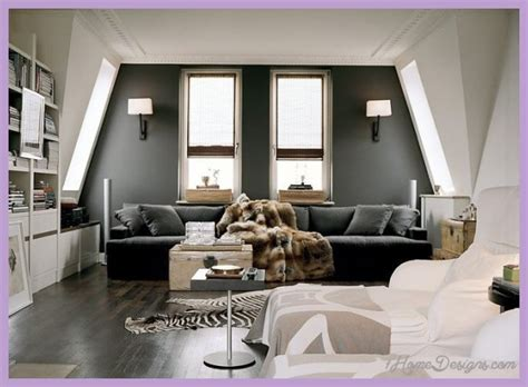 ways to decorate your living room ways to decorate your living room 1homedesigns