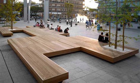 aziende arredo urbano arredo urbano sorem forniture