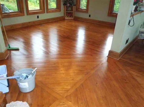 Best Method To Clean Wood Floors by Home Improvement Best Way To Clean Wood Floors Floor