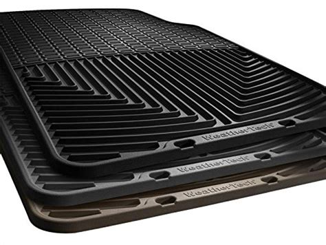 requirements for lincoln tech weathertech w25gr 2007 2011 lincoln navigator l grey