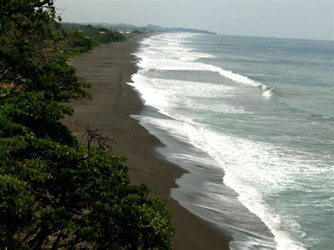 kostaryka największa baza ofert last minute wycieczki