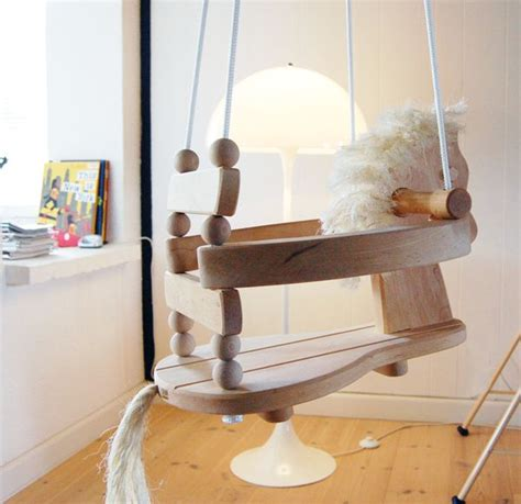 how to hang a baby swing without a tree 1000 images about baby swings on pinterest swing chairs