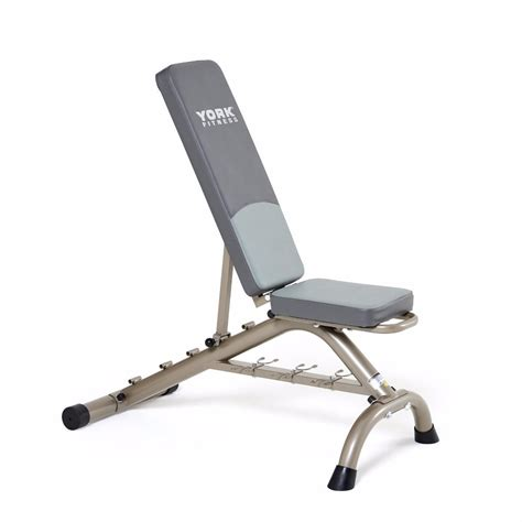 york weight bench spare parts york fitness bench york fitness
