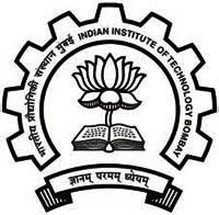 Iit Bombay Mba Application Form 2017 by Iit Bombay Recruitment 2017 Notification Released