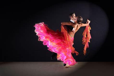 swing ballroom dance dance connection in swing and ballroom dancing