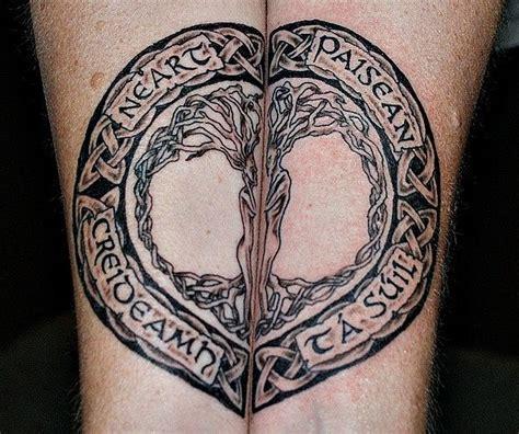 twin flame tattoo v 253 sledok vyhľad 225 vania obr 225 zkov pre dopyt tetovanie strom