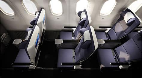 Kitchen Design Newcastle by Fly British Airways 787 Dreamliner Oh Travelissima