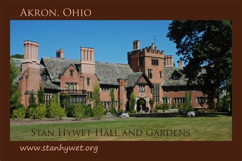 House Of The Lord Akron by 1000 Images About Tudor Revival On Country