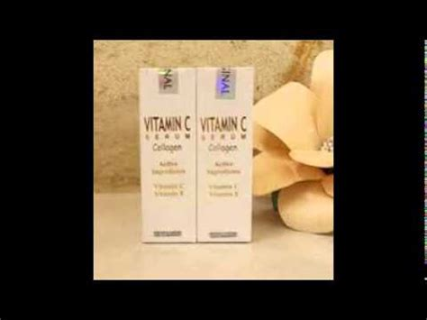 Collagen Grosir jual grosir serum vitamin c vit e collagen harga murah