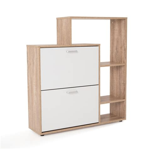 porte abattante agr 233 able meuble exterieur pour plancha 11 meuble 224