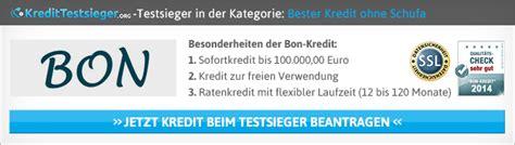 kredit ohne schufa deutschland sofortkredit ohne schufa auskunft im test 187 schnell diskret