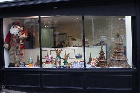 28 best christmas shop bridgend festive shop fronts