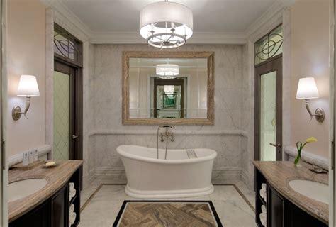 st regis bathroom hot hotel openings of 2015 the brothers blog