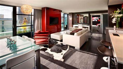 hotel with in room san diego rock hotel san diego rock san diego