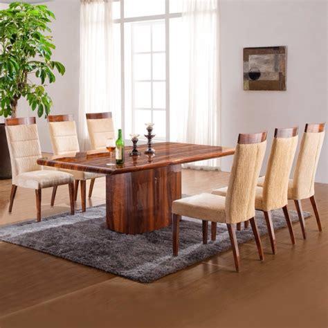 elite dining room furniture elite dining room furniture home design
