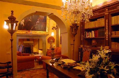 libreria santa croce positano villa palazzo santa croce foto di positano