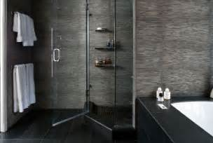 Bath Showers Designs gallery shower rooms