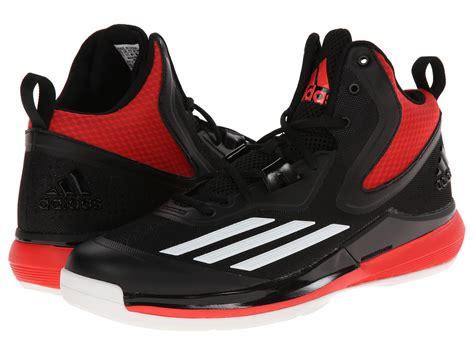 zappos basketball shoes zappos basketball shoes 28 images zappos mens