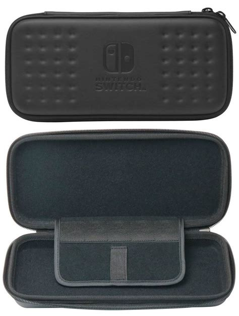 Dijamin Nintendo Switch All In Carrying Bag Hori wario64 on quot pdp nintendo switch elite player backpack is 49 99 on https t co