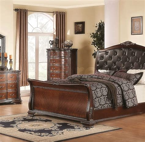high end well known brands for expensive bedroom furniture classy expensive bedroom furniture end furniture brands