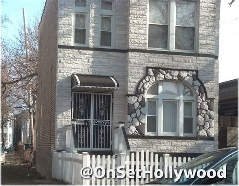 shameless house chicago shameless jackson house onset hollywood com famous
