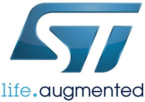 Globe Desk Stmicroelectronics And Autotalks Finalize Mass Market V2x