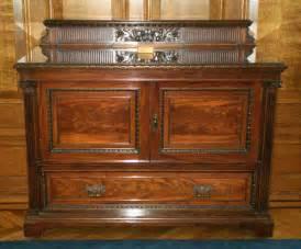 titanic furniture city belfast northern ireland