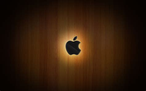apple hd wallpaper 50 inspiring apple mac ipad wallpapers for download