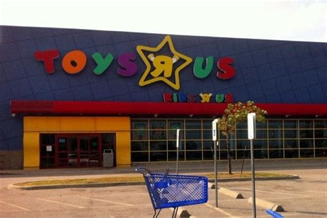 toys r us to me toys r us stores katy tx yelp