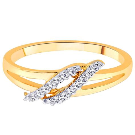 Golden Ring New Design designs of simple gold rings for www pixshark