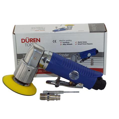 Wool Polisher 32 X 7 Mm For Mini Grinder T1310 75mm mini air polisher kit 3 quot farecla g3 g10