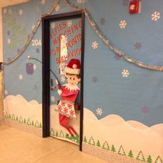 christmas decoration for 2nd grade ideas to decorate school hallway for elementary school hallway decorating ideas