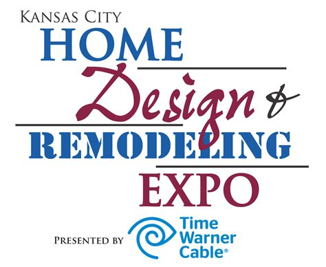 Bartle Hall Home Design And Remodeling Expo by Kc Home Design Amp Remodeling Expo Oct 21 23 2011 Mid