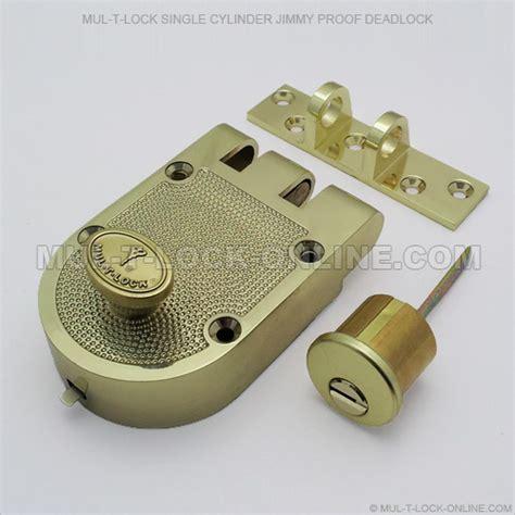 Gembok Mul T Lock mul t lock 187 mul t lock mt5 single cylinder