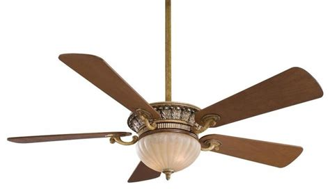 Tuscan Ceiling Fans With Lights Minka Aire Volterra 8 Light Tuscan Patina Ceiling Fan Traditional Ceiling Fans By Lighting